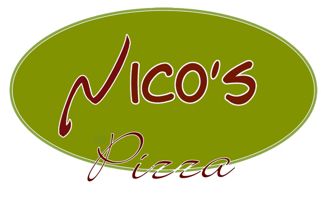 Nico´s Pizza