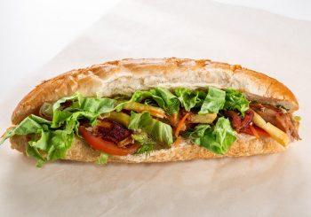 fast-food-2132863_1280